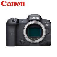 Canon EOS R5 Mirrorless Digital Camera Body Only (Australian Stock)