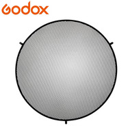 Godox HC55 Beauty Dish Honeycomb Grid 55cm for Godox 55cm Pro Beauty Dish
