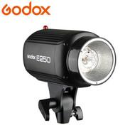 Godox E250 250W Mini Studio Flash (Non- Bowens Mount)