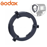 Godox AD-CS Bowens Cable Socket for AD600B , AD600BM , AD-H600 AD-H1200