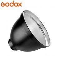 Godox AD-R12  Long Focus Reflector for AD400Pro  / AD300Pro (Godox Mount)