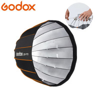 Godox QR-P70 70cm Quick Release Parabolic Softbox