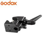 Godox LSA-03 Nano Clamp with Ratchet Handle