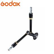 Godox LSA-04 Articulating Magic Arm (Max Load 3kg , Variable)