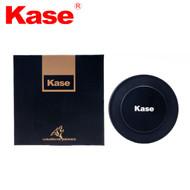 Kase 77mm Wolverine KW Magnetic Front Cap for Kase Magnetic Filters only
