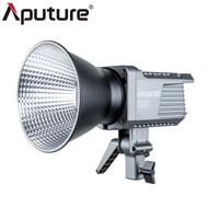 Aputure Amaran 100D 100W AC Power COB LED Light (5600K) Daylight