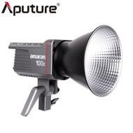 Aputure Amaran 100X 100W AC Power COB LED Light ( 2700-6500K ) Bi-Colour