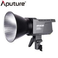 Aputure Amaran 200D 200W AC Power COB LED Light (5600K) Daylight