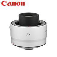 Canon RF 2x Extender / Teleconverter with Lens Case