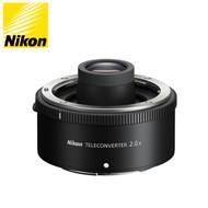 Nikon TC-2.0x Z Teleconverter / Extender Lens with Lens Case