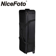 Nicefoto Hard Trolley Bag / Case (99 x 33 x 24cm) 615010