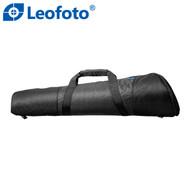 Leofoto LM-365C-BAG Tripod Bag (65 x 12 x 13cm)