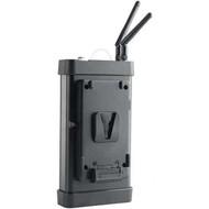 Godox VL150 Controller
