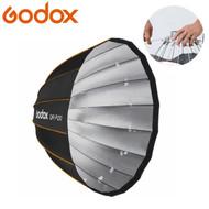 Godox QR-P120 120cm Quick Release Parabolic Softbox