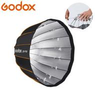 Godox QR-P90 90cm Quick Release Parabolic Softbox