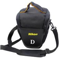 Fotolux Digital SLR Camera Shoulder Bag For Nikon