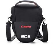 Fotolux Digital SLR Camera Shoulder Bag For Canon