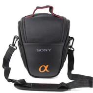 Fotolux Digital SLR Camera Shoulder Bag For Sony