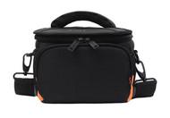 Fotolux DSLR Camera Shoulder Bag For Sony L/XL