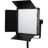 Godox LED1000D II 70W ( Large size) Daylight DMX Pro LED Video Light Panel (3300K ~ 5600K)