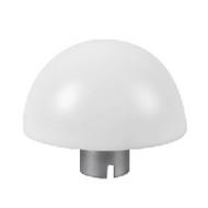 Godox Witstro Wide Angle Dome Diffuser