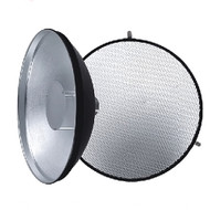 Godox Witstro 30.5cm Beauty Dish with Grid