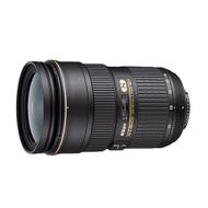 Nikon AF-S NIKKOR 24-70mm f/2.8G E