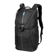 Benro  CW 300N CoolWalker Backpack (Black)