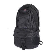 Paull Camera Backpack  BL-2052