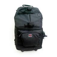 Paul Camera Backpack BL-2058