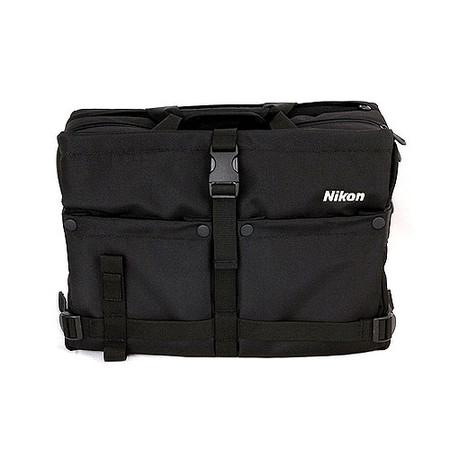 Camera Bag N-329