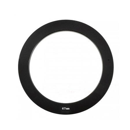 Fotolux P Ring 67