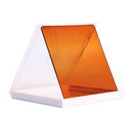 Fotolux Full Colour Filter- Orange