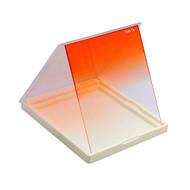 Fotolux TY-CFGO Graduated Orange Filter