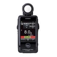 Sekonic Light Meter L-478D