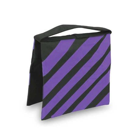 Fotolux Sand Bag SB-01