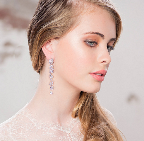3-in-lil-long-earrings-1131-cz-long-earrings-for-category-athena-earrings-2-on-model.png