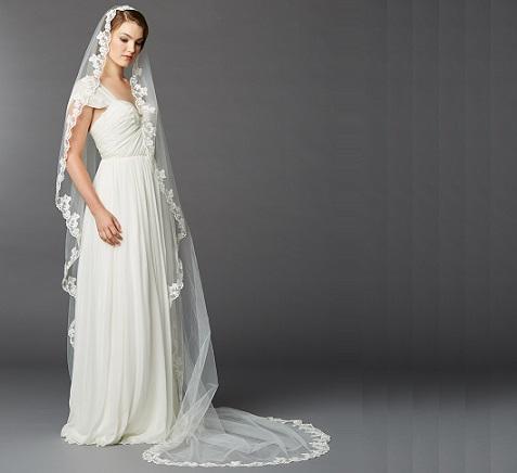 4423v-i-2-for-lace-wedding-veil.jpg