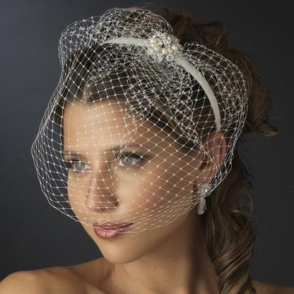 birdcage-headband-veil.jpg