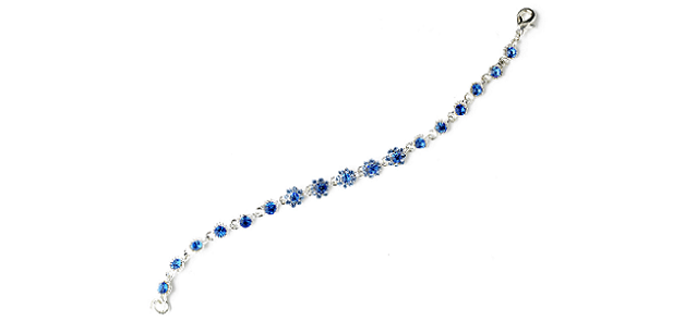 colored-bracelet-category-pic-sm.png