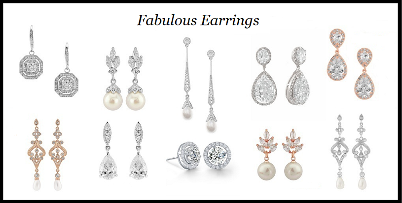 fabulous-earrings-80.png