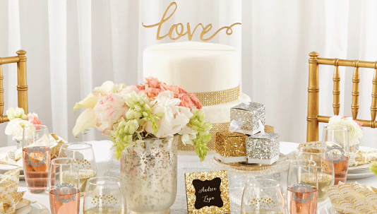 favors-and-place-card-holders-cr-80.png