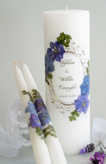 floral-vintage-hydrangea-unity-candle-set-vhset-16462.1400273887.1280.1280-80333.1447962668.1280.1280.jpg