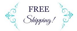 free-ship-5.png