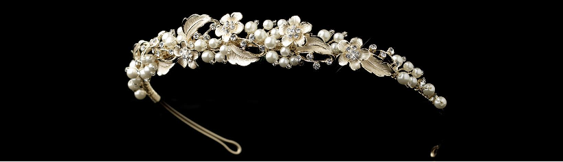 gold-pearl-wedding-headband.png