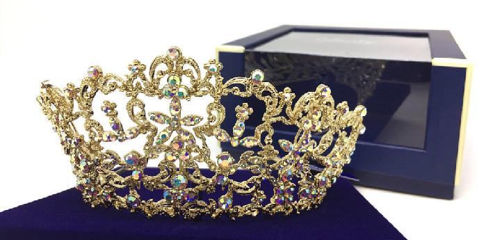 gold-tiara-for-gold-tiara-category.png