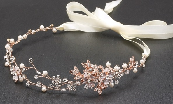 headband-rose-gold-with-pearls-for-category.jpg