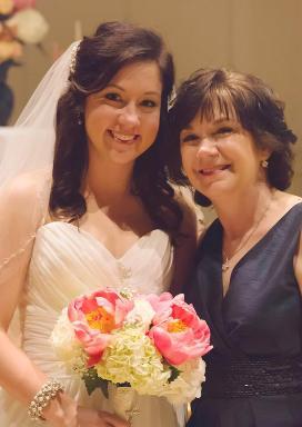 lauren-and-me-wedding-pic-40.jpg