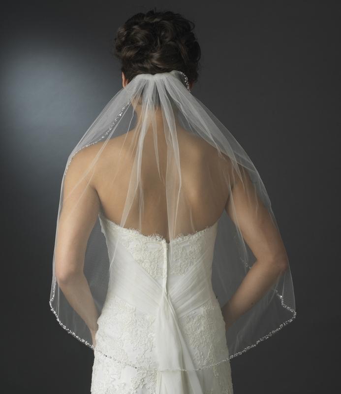 low-back-veil.jpg