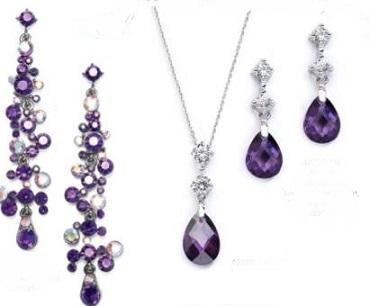 mariell-purple.jpg